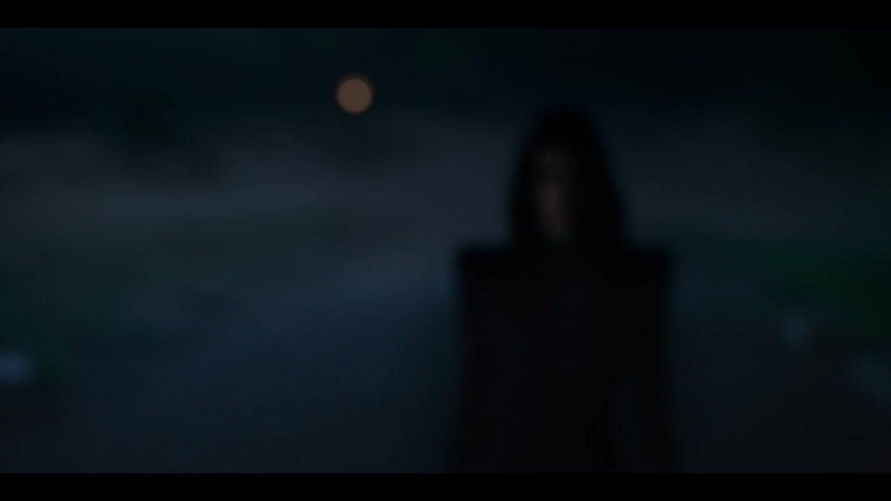 Zamek a klic - Locke and Key S01E10 CZ dabing HD 720p