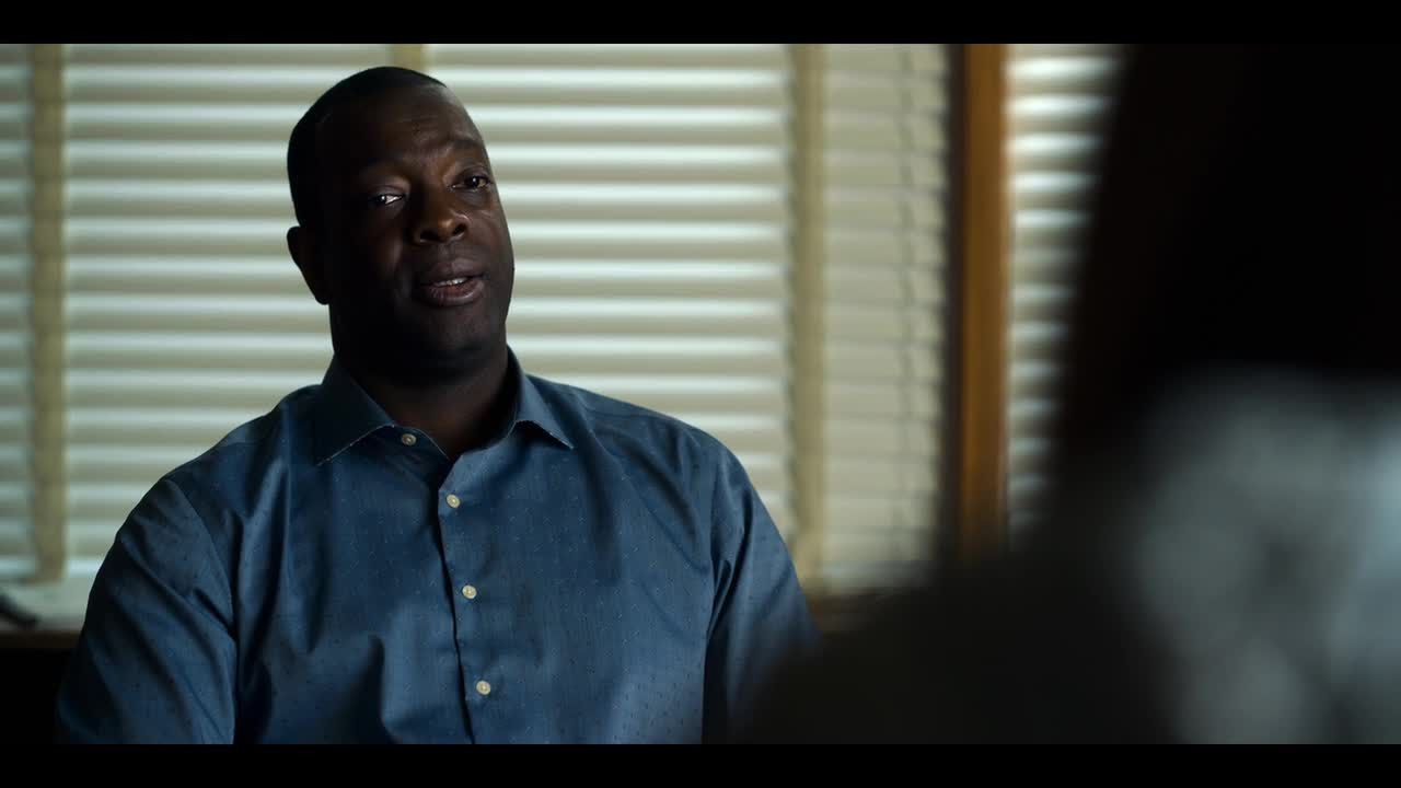 Zamek a klic - Locke and Key S01E06 CZ dabing HD 720p