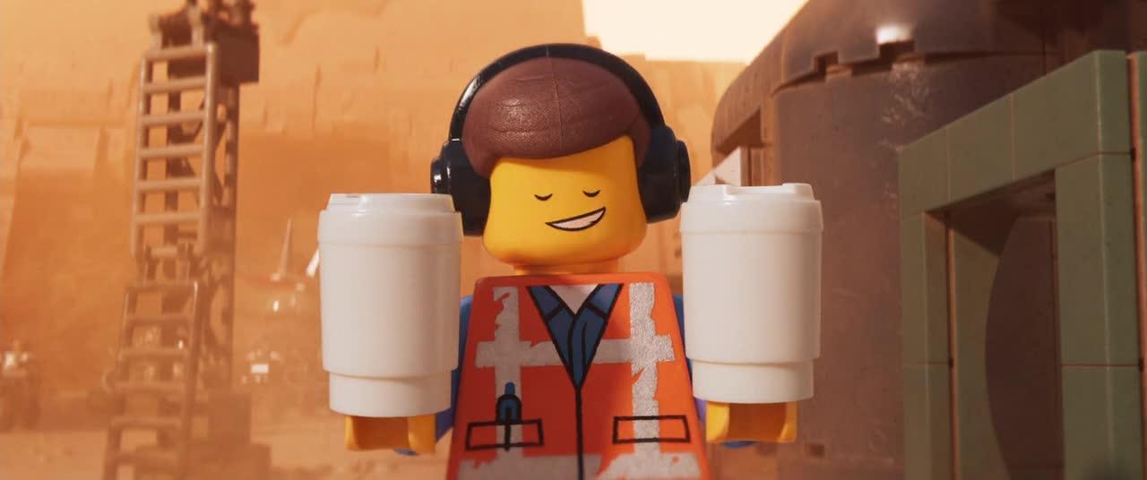 LEGO   pribeh 2    2019 CZ dabing Animovany  Akcni  Dobrodruzny  Komedie  Rodinny  Fantasy  Muzikal