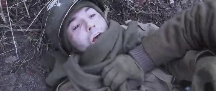 Zimni valka 1989 FIN drama valecny