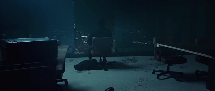 Dokonaly vojak 2017   The Shadow Effect 2017 CZ dabing  akcni  thriller