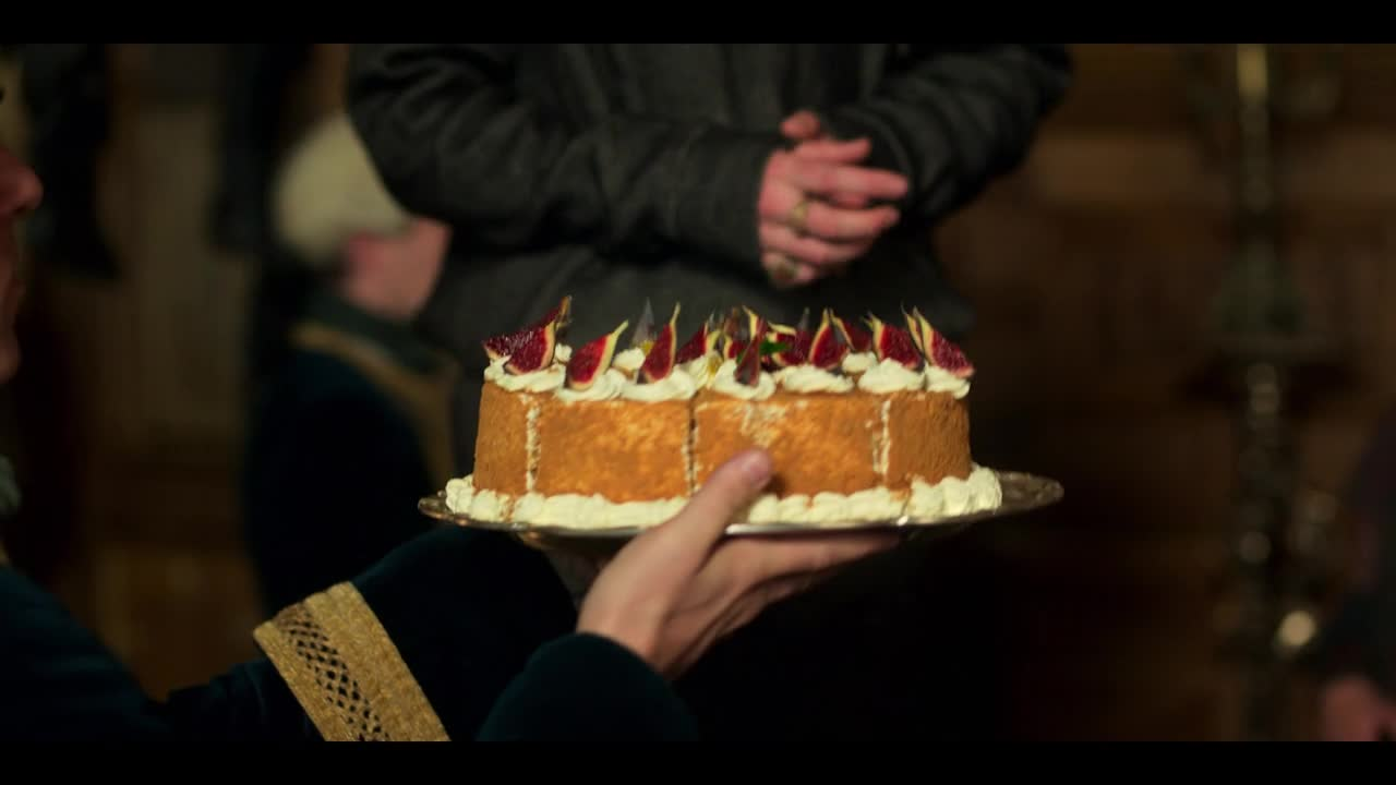 Velika S01E06 CZ titulky HD