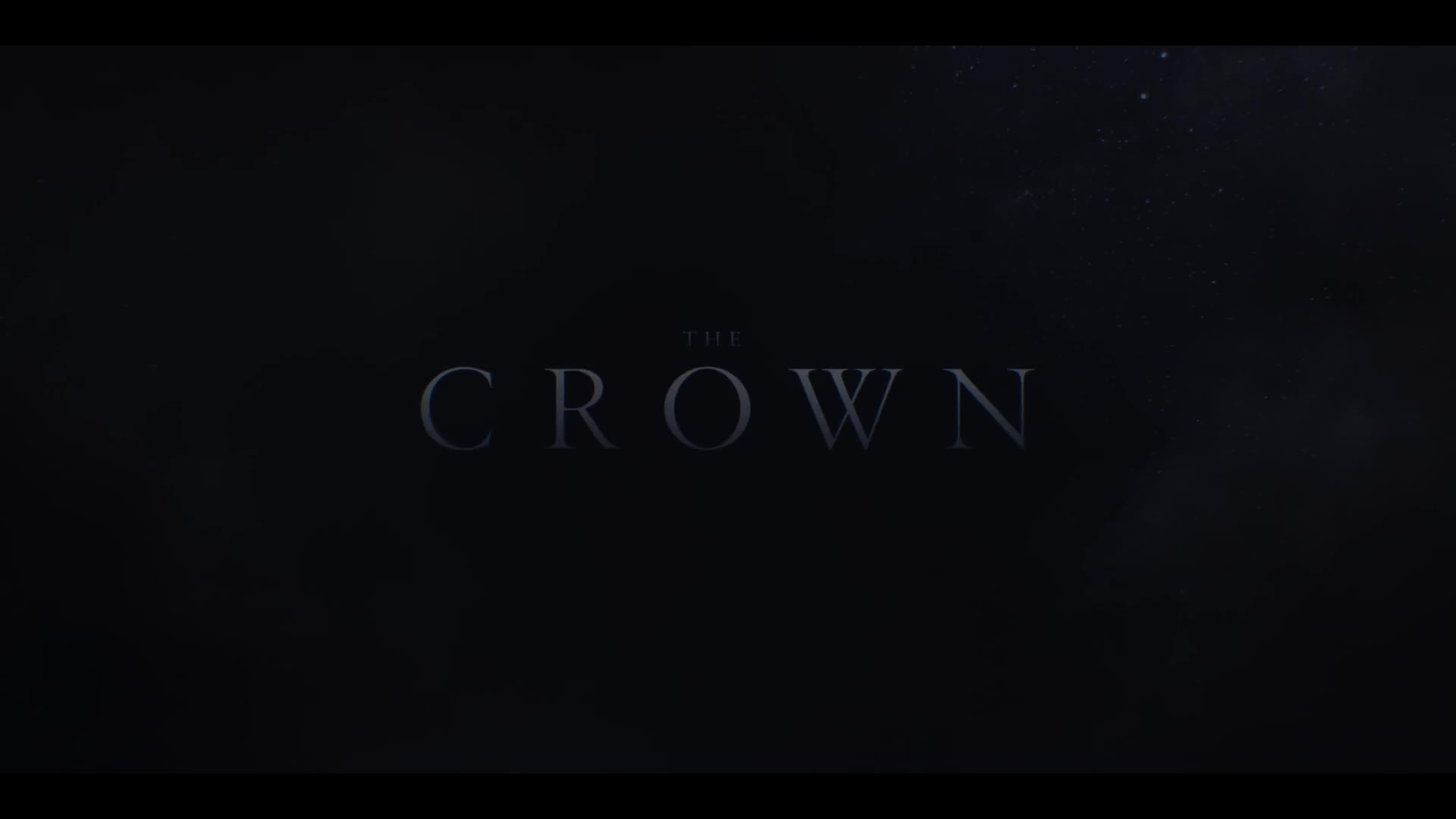 Koruna - The Crown S04E08 CZ dabing HD 1080p