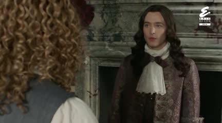 Versailles S02E09   Sedm stinu CZ dabing
