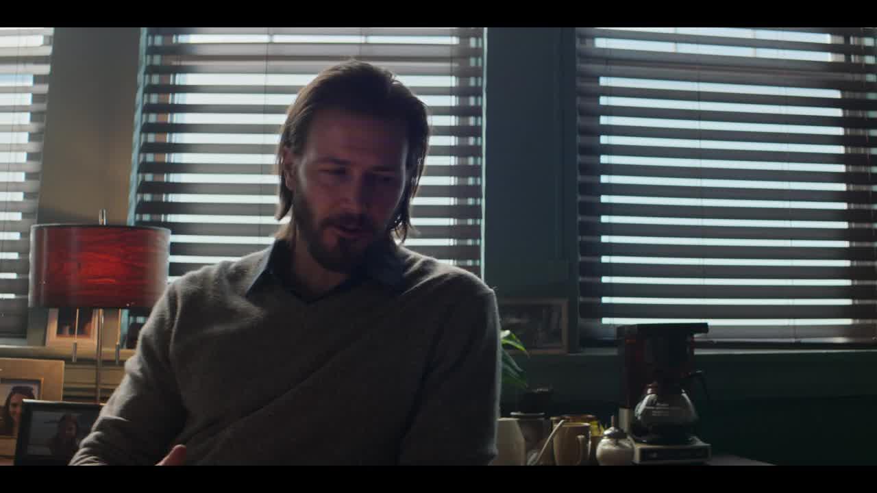 Zamek a klic - Locke and Key S01E07 CZ dabing HD 720p