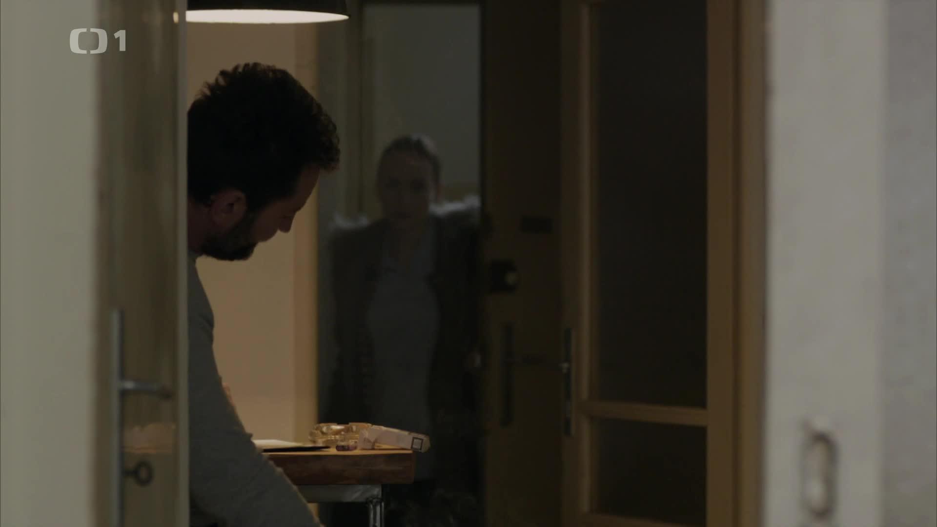 Spravedlnost 2017 3 dil CZ serial HD