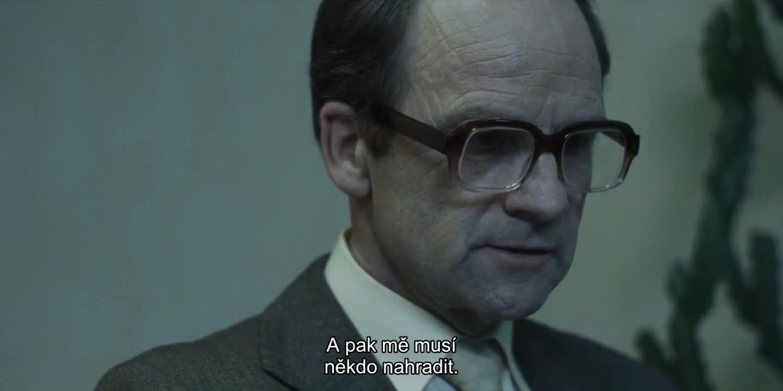 Cernobyl S01E05 CZ titulky