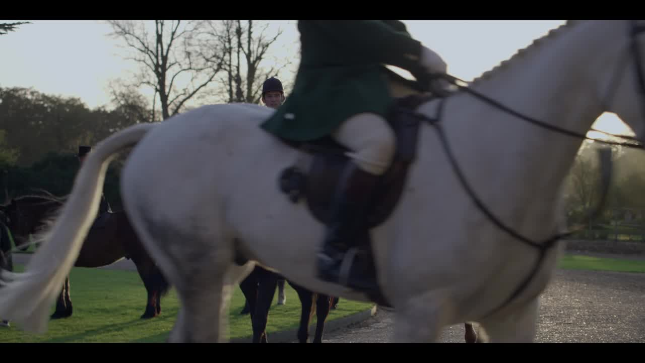 Koruna S04E06 CZ titulky HD