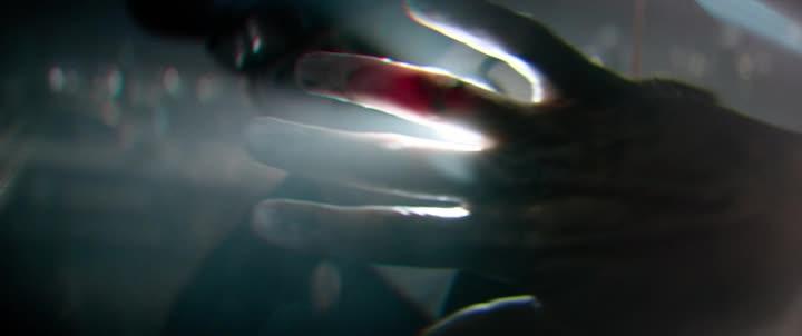 Terminator 2019 CZ dabing Temny osud Dark Fate