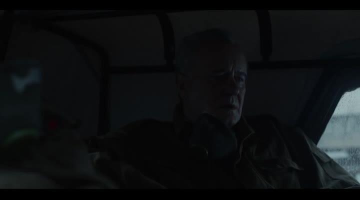 3 Cernobyl S01E03 CZtit V OBRAZE