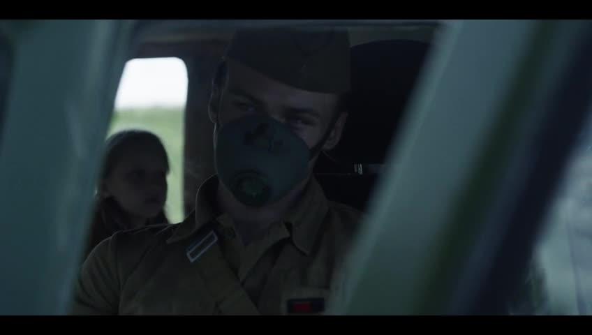 Cernobyl  S01E04 CZ titulky