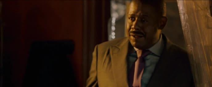 Kralove ulice 2008 USA drama krimi thriller akcny