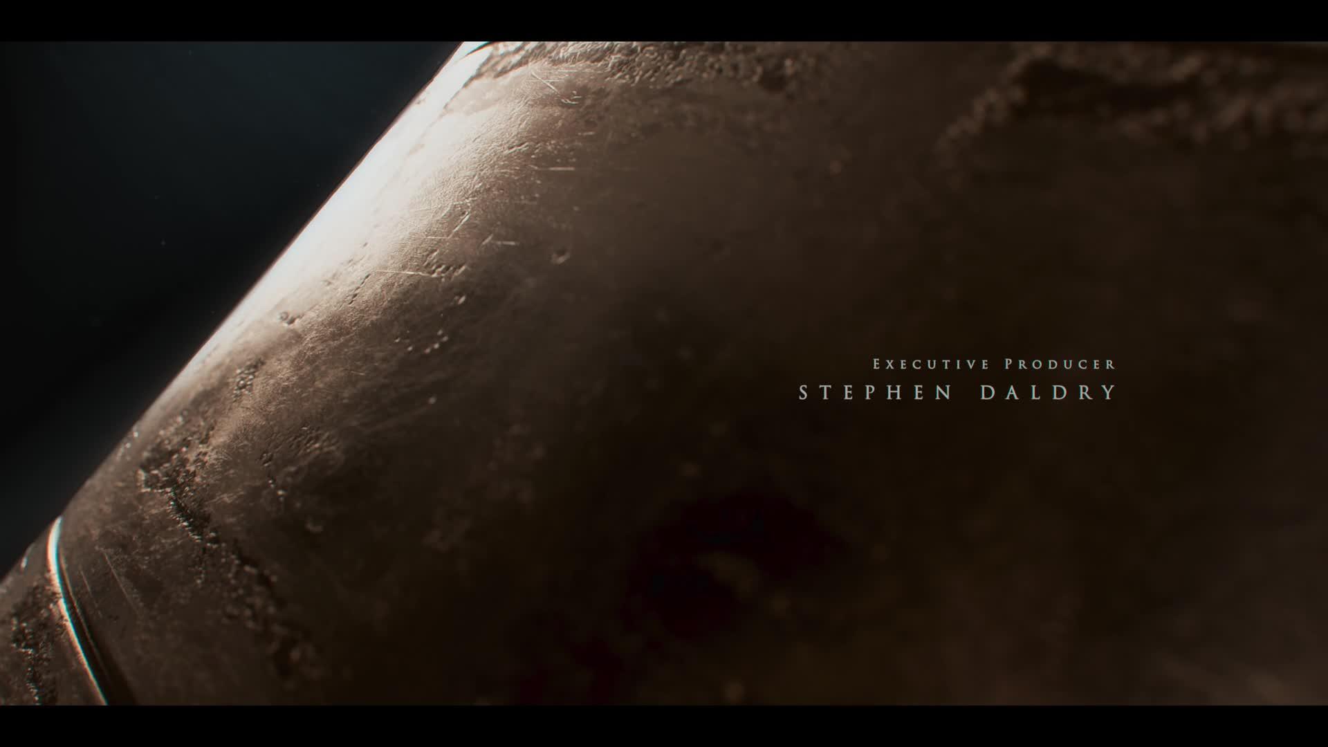 Koruna - The Crown S04E02 CZ dabing HD 1080p