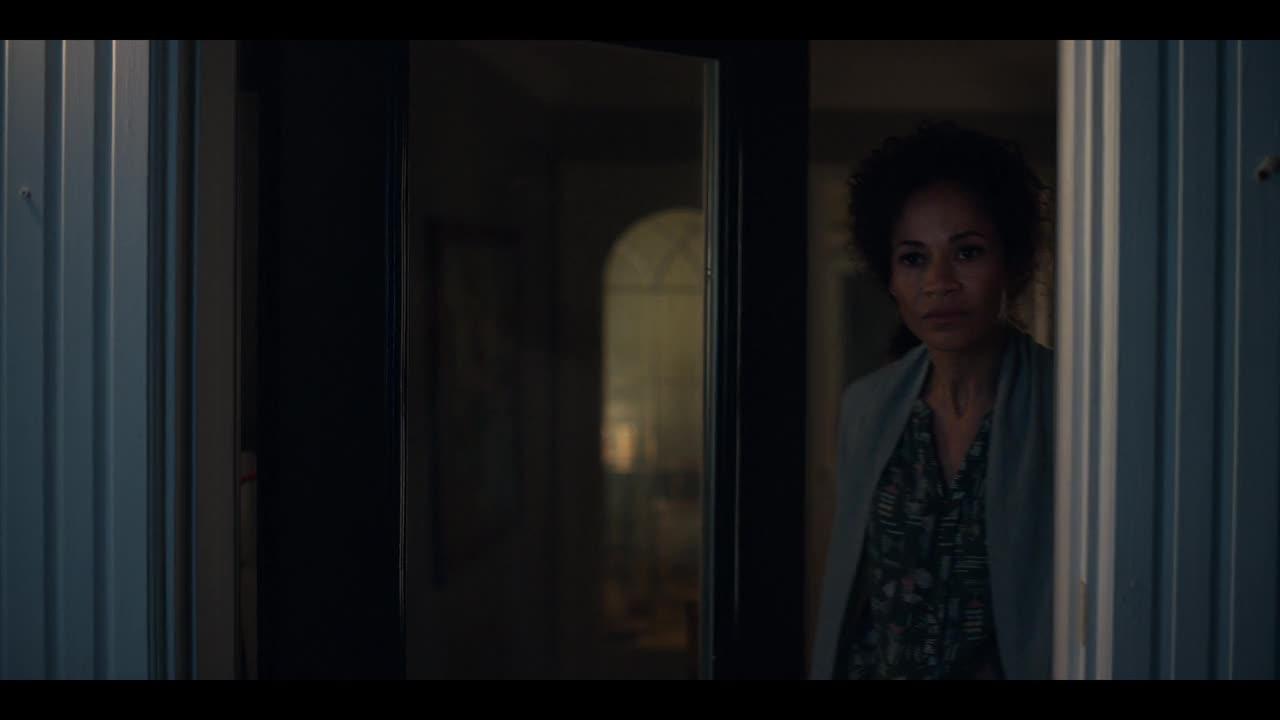 Zamek a klic - Locke and Key S01E09 CZ dabing HD 720p