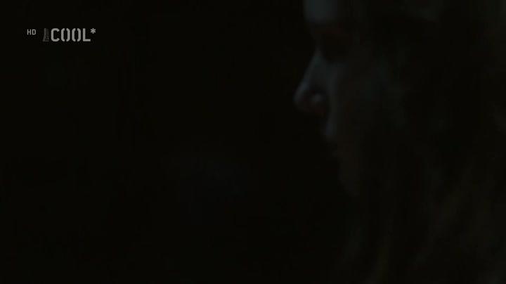 Vikingove S06E10 Dokonale plany CZ dabing
