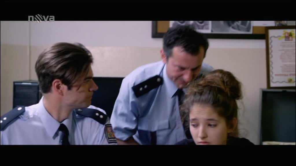 Zivot je zivot  2015  ceske filmy CZ