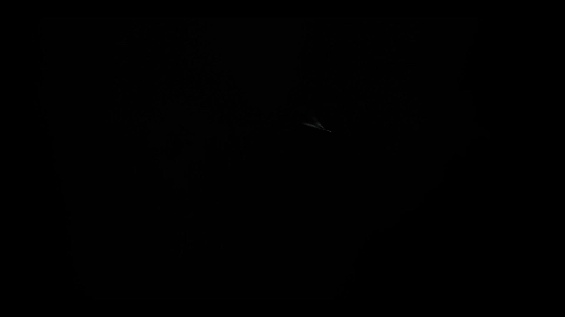 Koruna - The Crown S02E04 CZ dabing