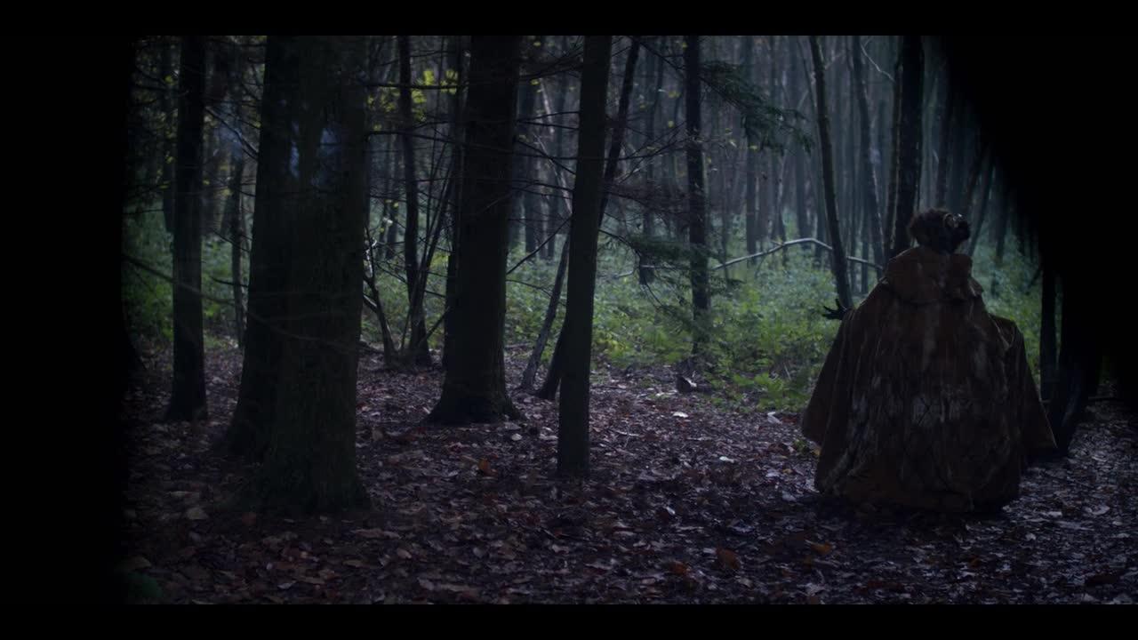 Velika S01E05 CZ titulky HD