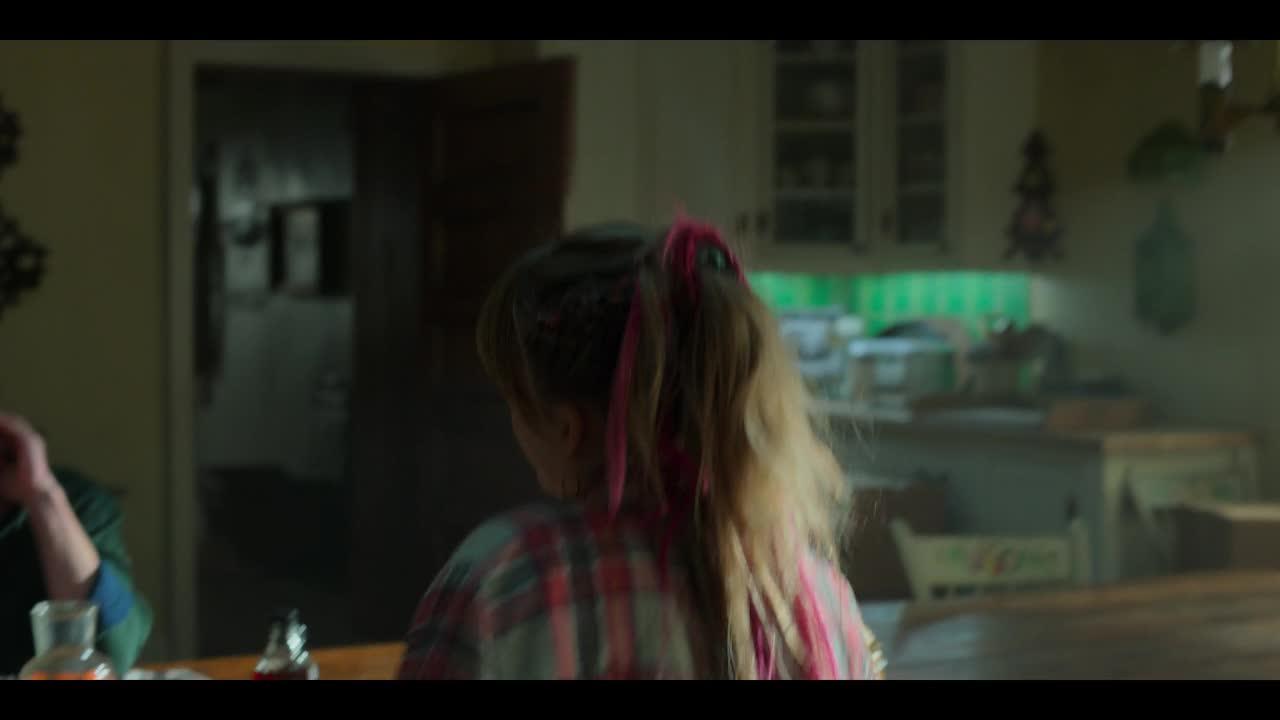 Zamek a klic - Locke and Key S01E04 CZ dabing HD 720p