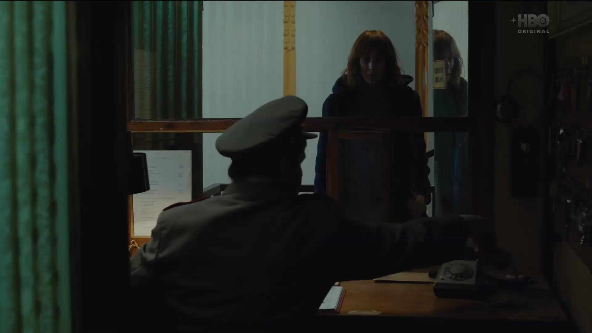 Bez vedomi S01E02 CZ serial HD