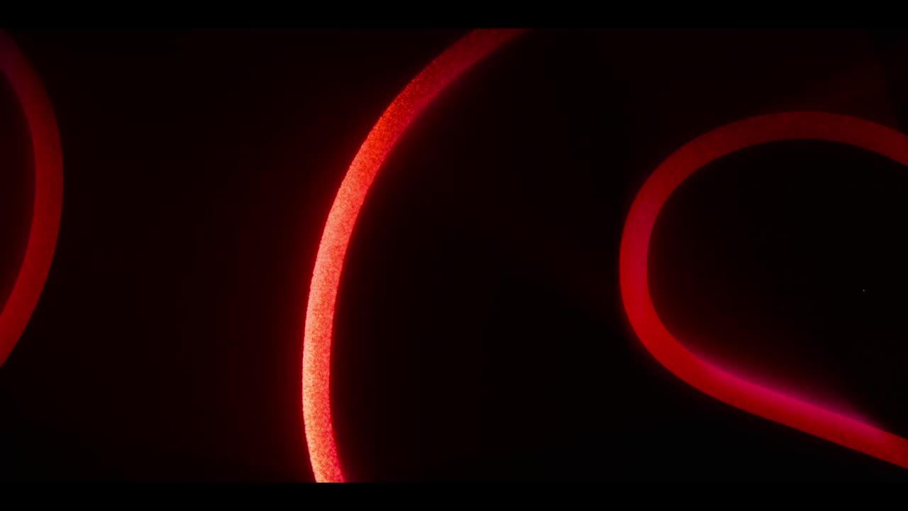 Stranger Things S03E02 CZ titulky HD
