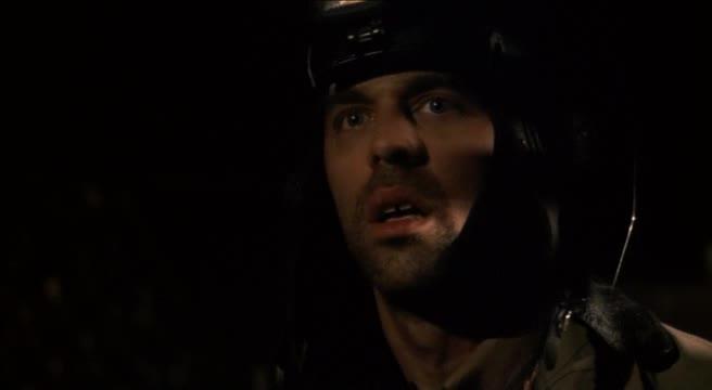 Critters 4  1992 USA   komedie sci fi horor