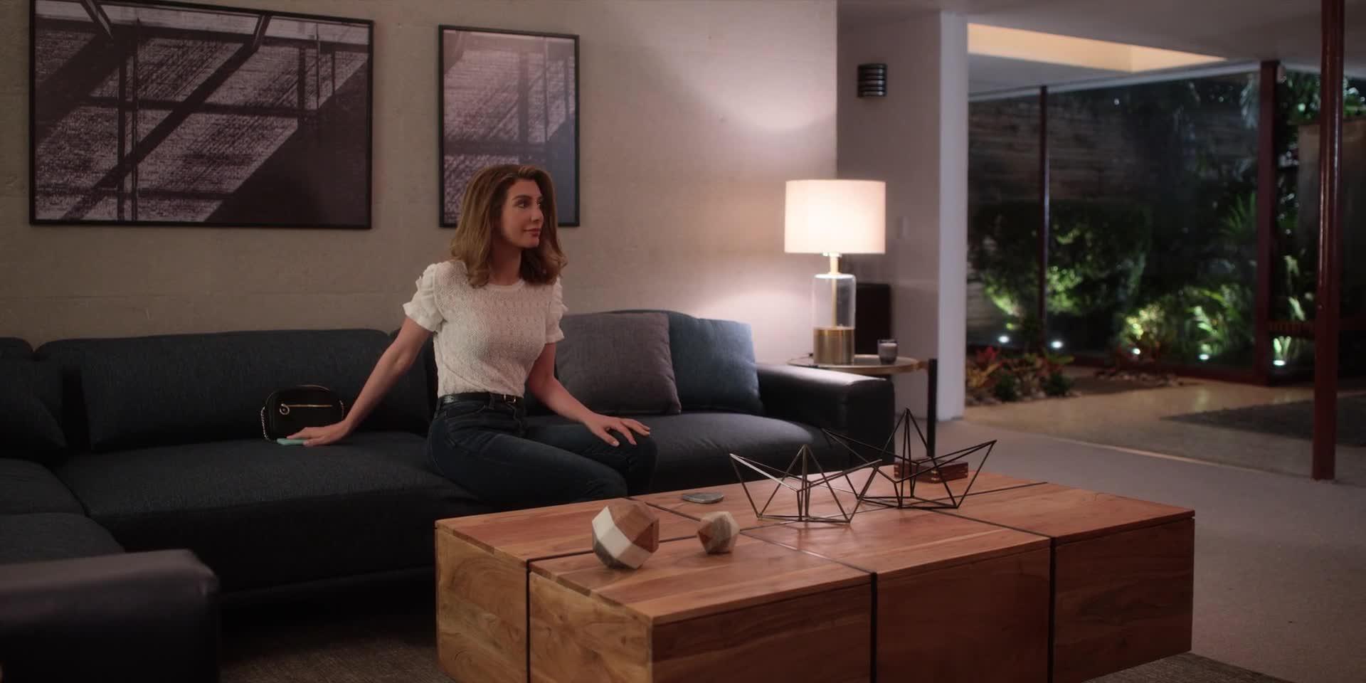 Zoufalky 2020 CZ titulky HD 1080p