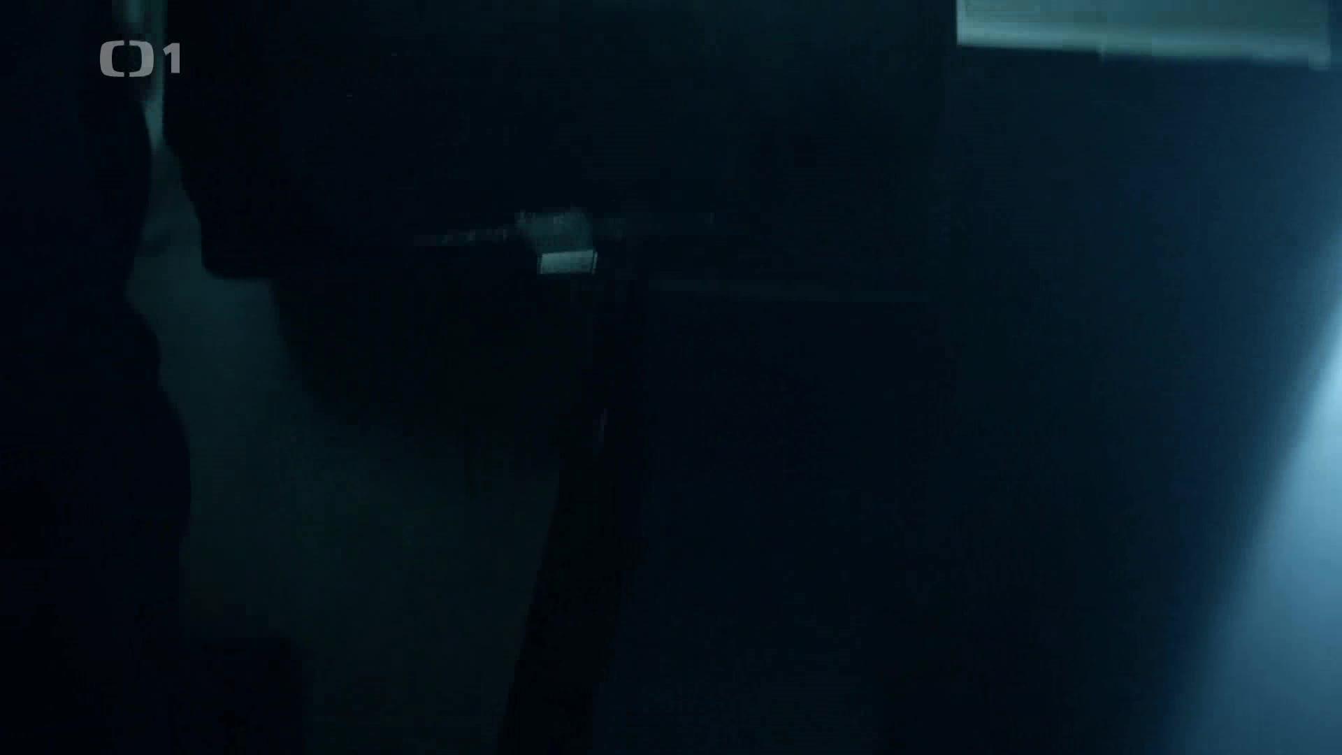 Spravedlnost 2017 1 dil CZ serial HD 1080p