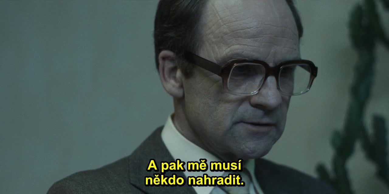 Cernobyl S01E05 s CZ titulky