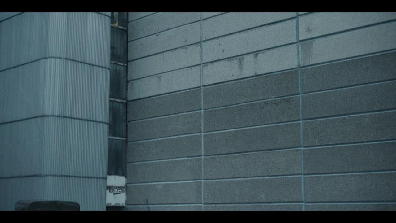 Cernobyl Chernobyl S01E03 HC titulky CZ 720p HD