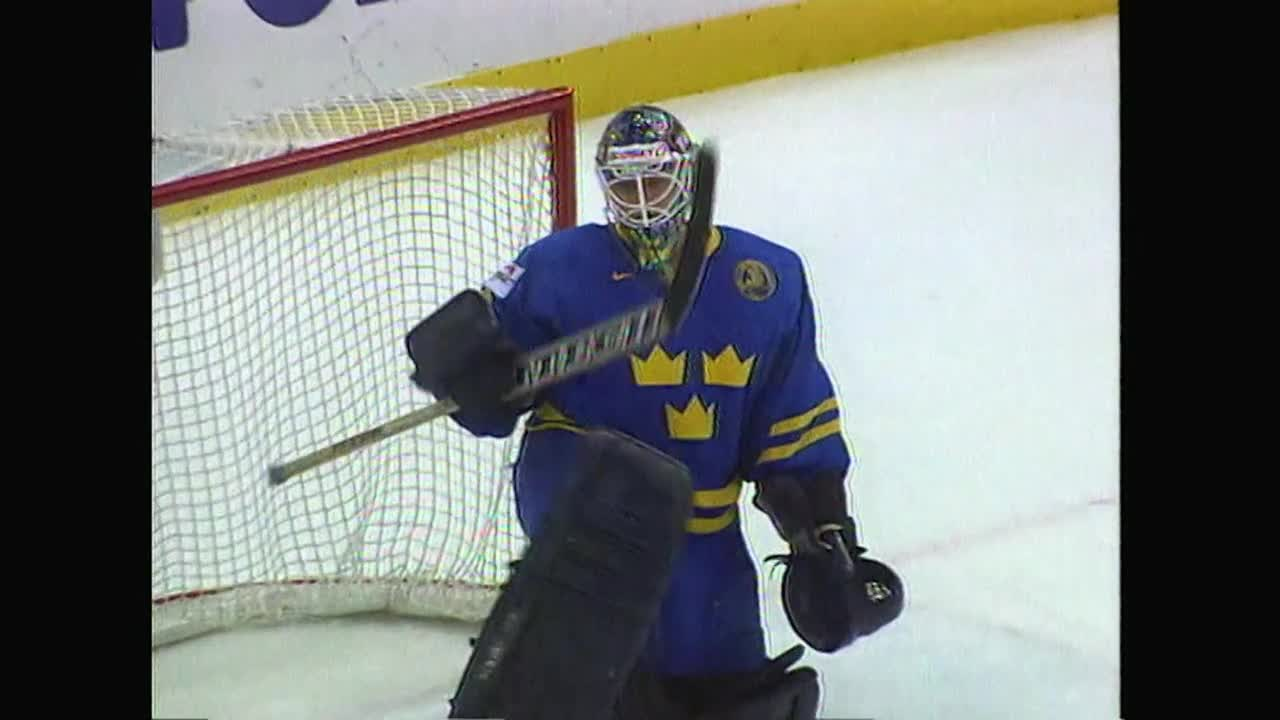 Zlati chlapci Pribehy slovenskeho hokeja  2020 SK dokument  HD 720p