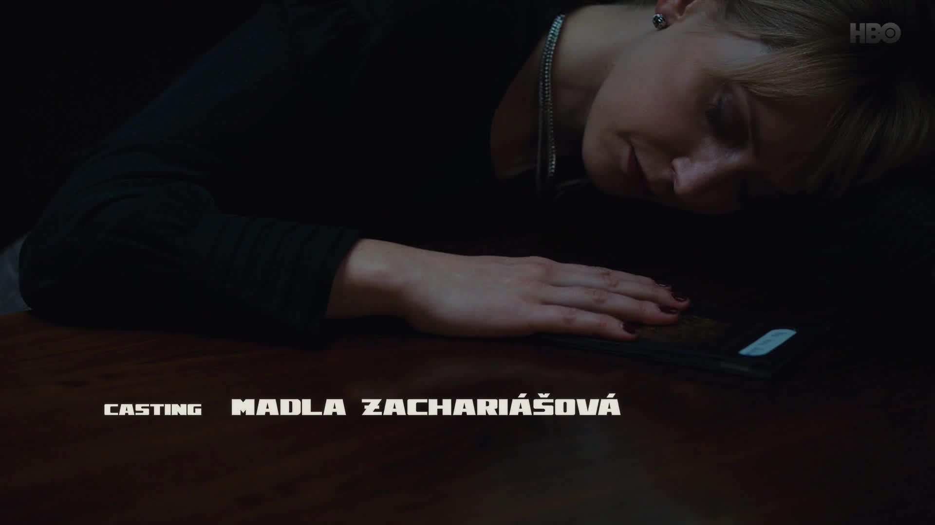 Bez vedomi S01E06 CZ serial HD