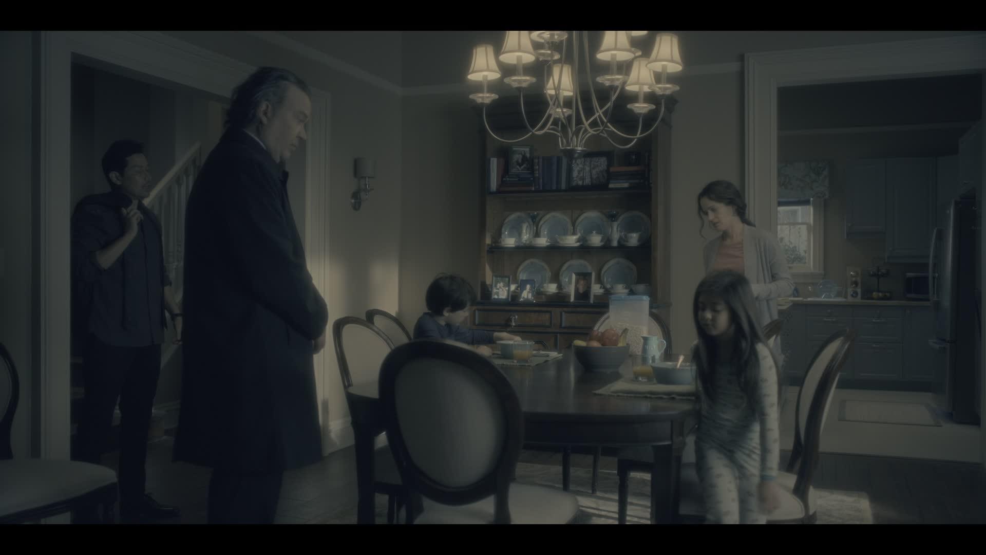 The Haunting Dum na kopci S01E07 CZ dabing HD 1080p