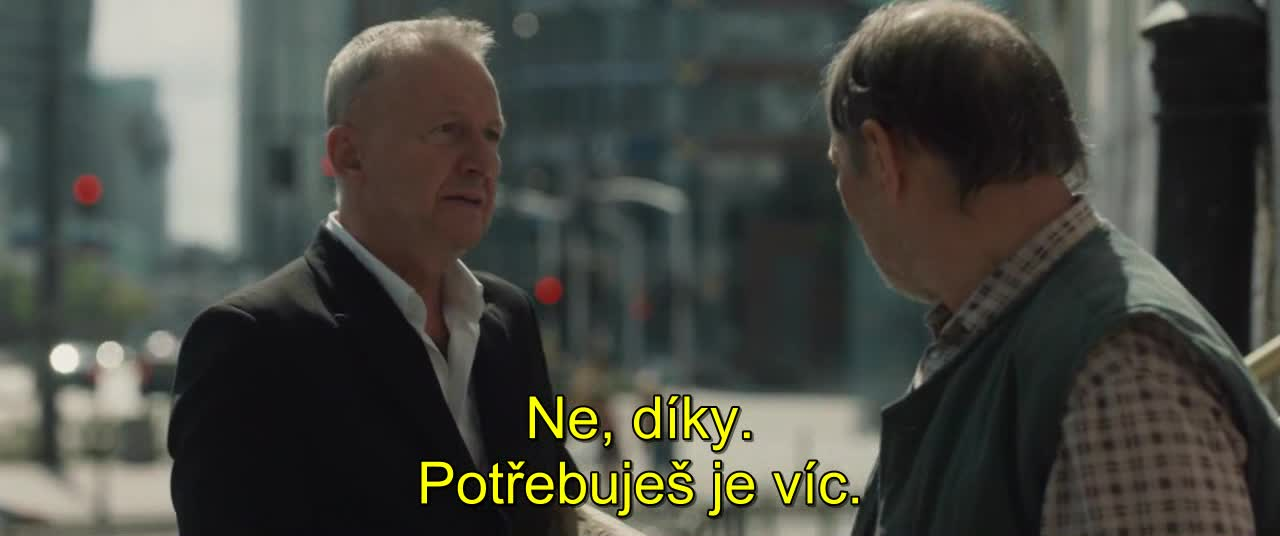 Psy 3 W imie Zasad  akcni   2020   cz titulky