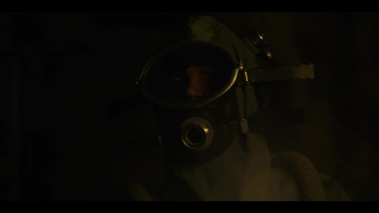 Cernobyl S01E03 CZ dabing