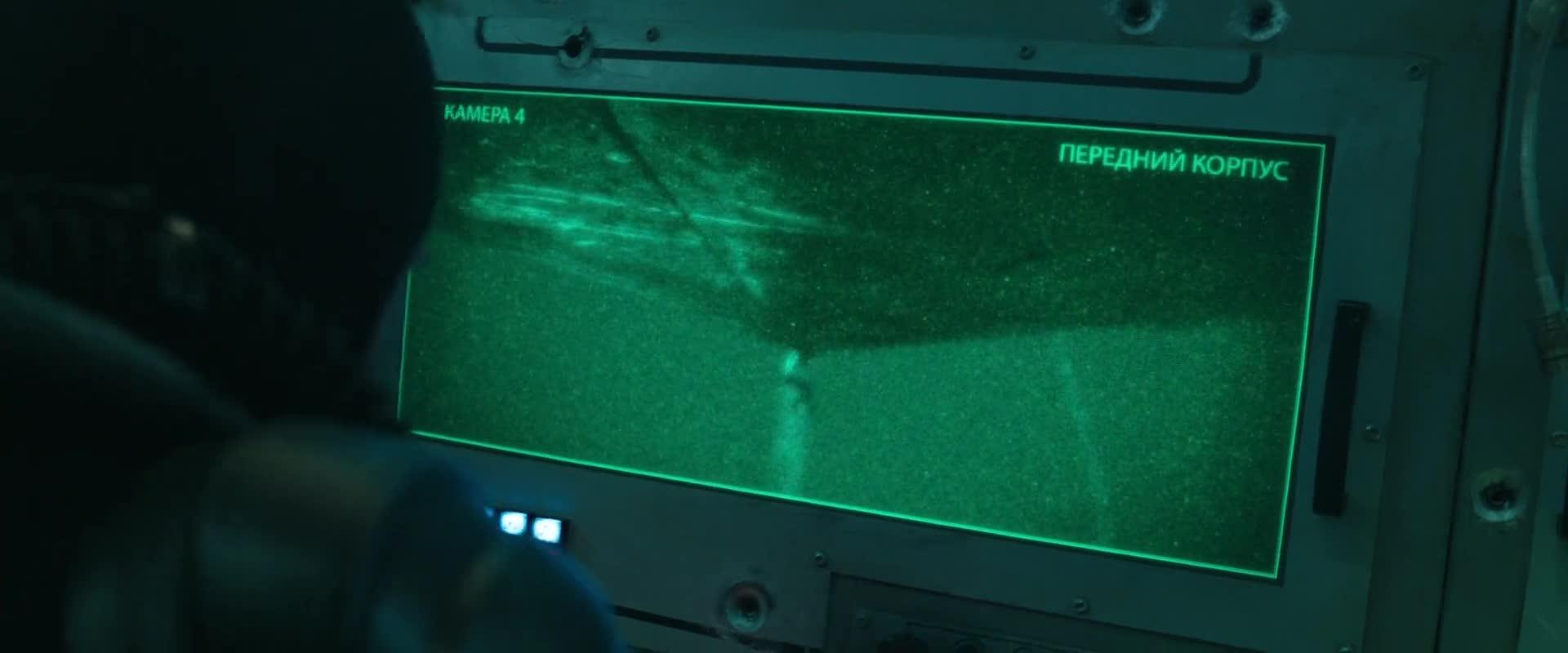 Aquaman 2018 CZ dabing HD