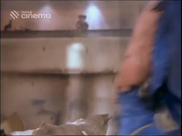 Austin Powers  Spion  ktery me vojel 1999 CZ dab