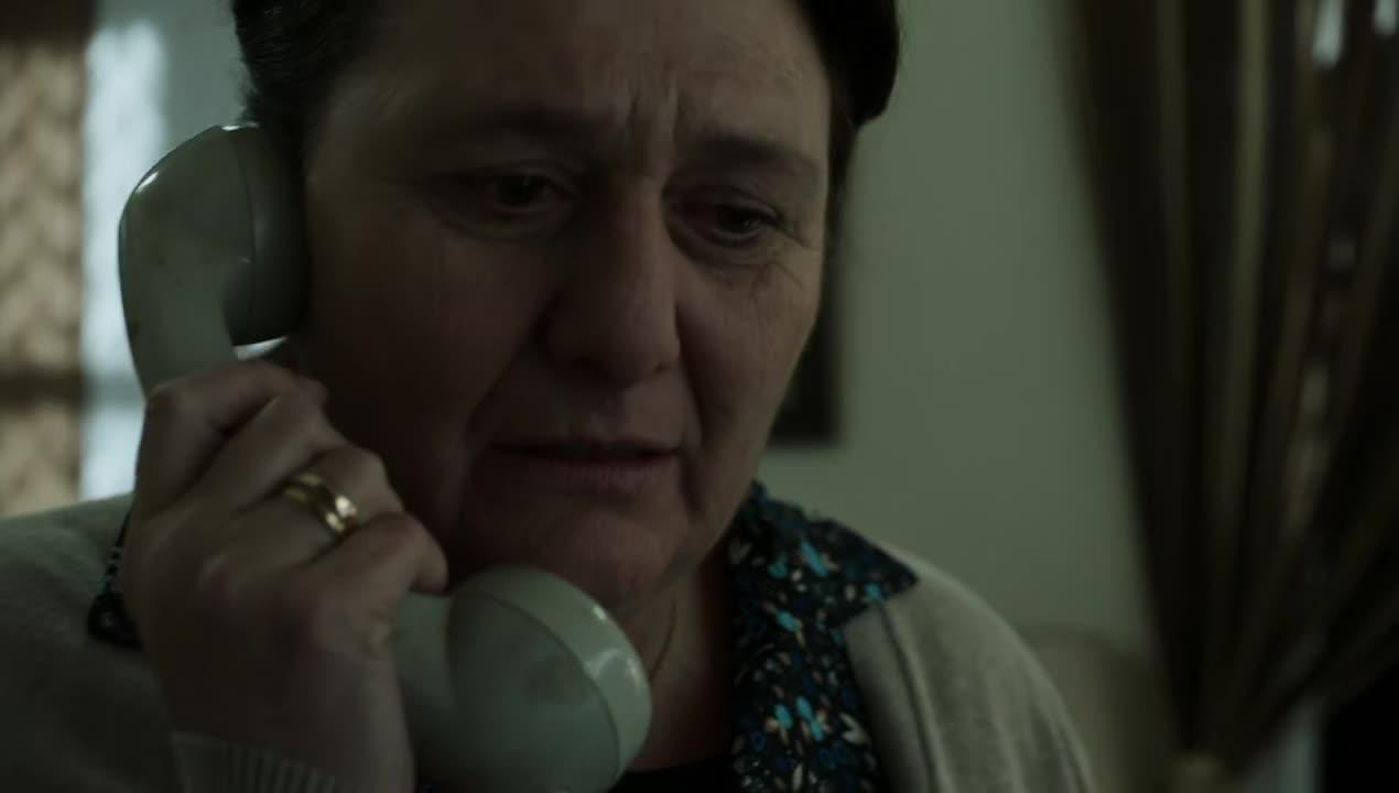 La Casa de Papel S01E01 CZ titulky 720p