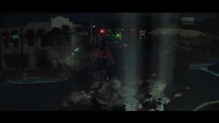 Doom Patrol S01E02 Osli hlidka CZ dabing