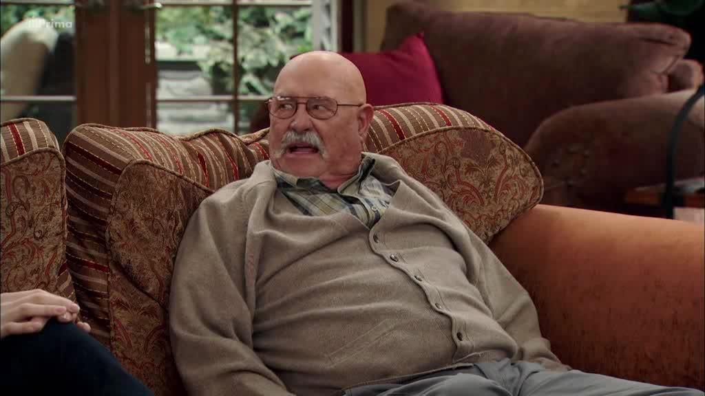 Kurz sebeovladani S01E01 Charlie se vraci na terapii