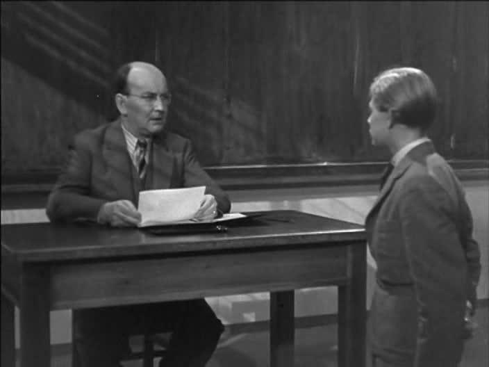 Cesta do hlubin studakovy duse 1939 CS komedie