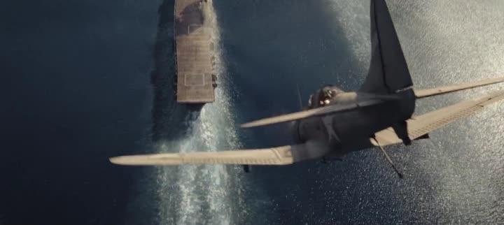 Bitva u Midway Midway valecny 2019 480p x264 s Cztitulky 73  STEN ok