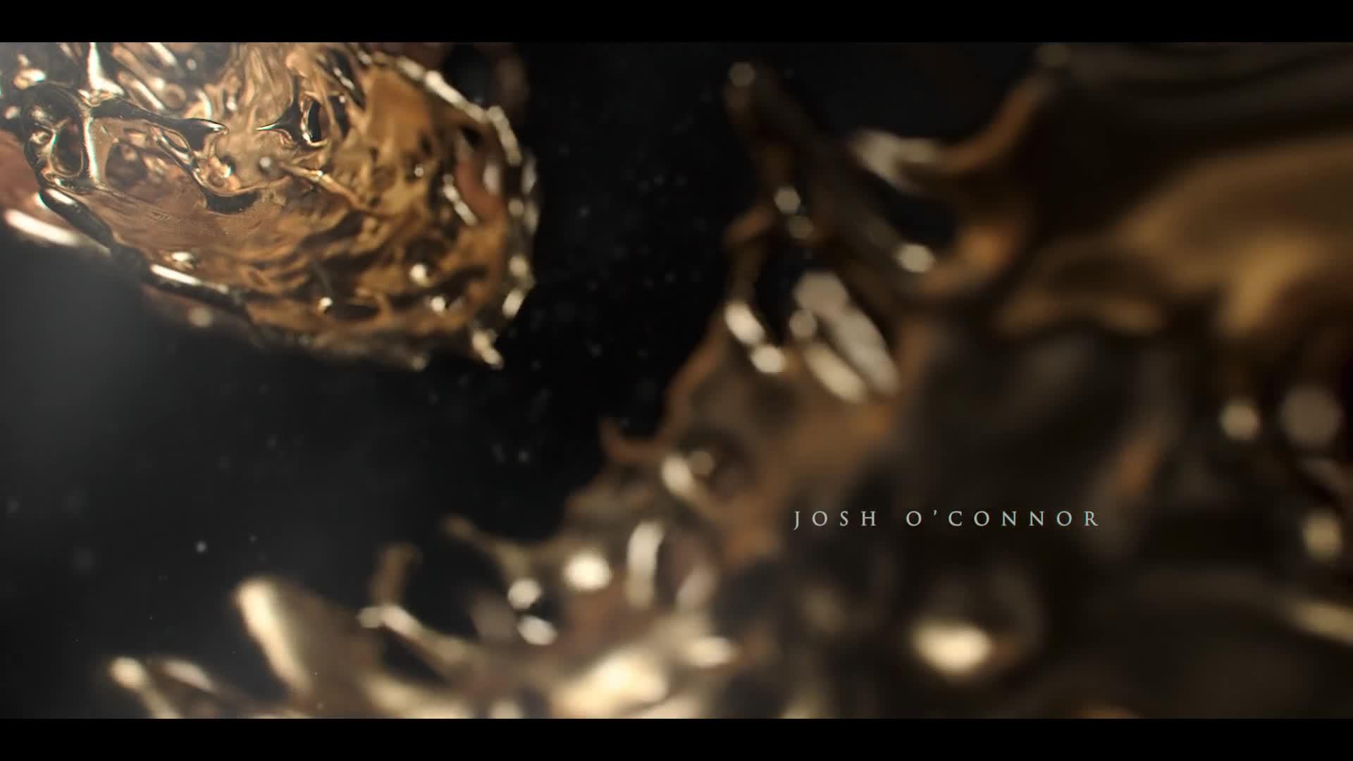 Koruna - The Crown S03E06 CZ dabing HD
